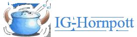 IG-Hornpott